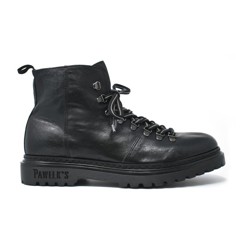 Crankcase Boot