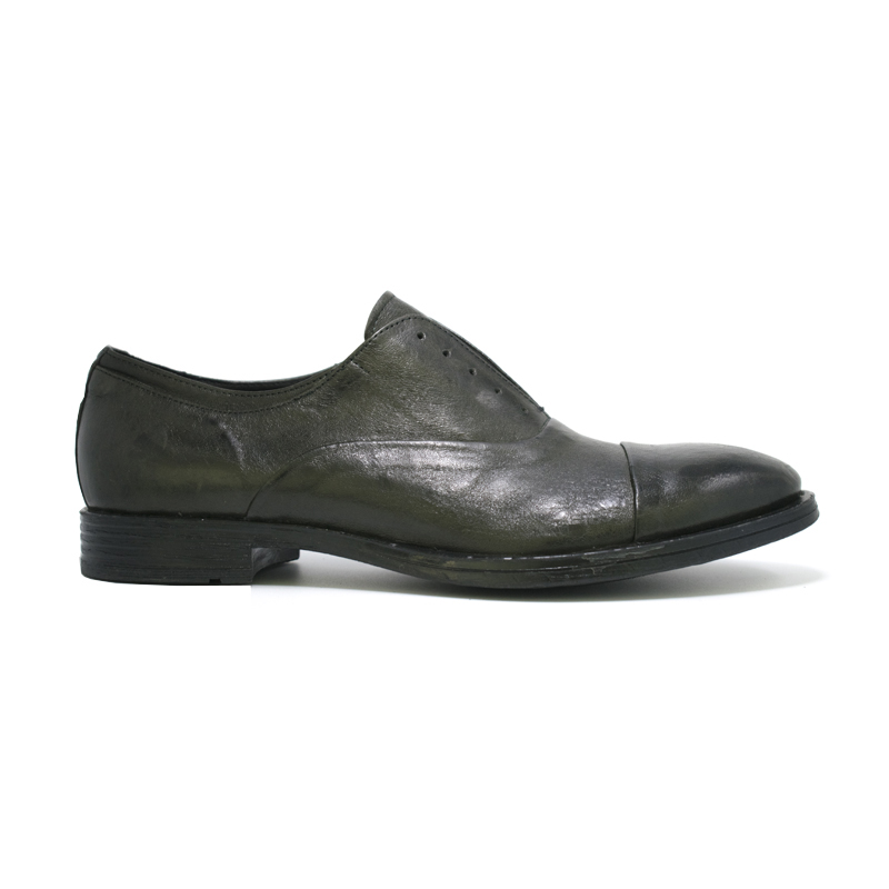 Military Oxford
