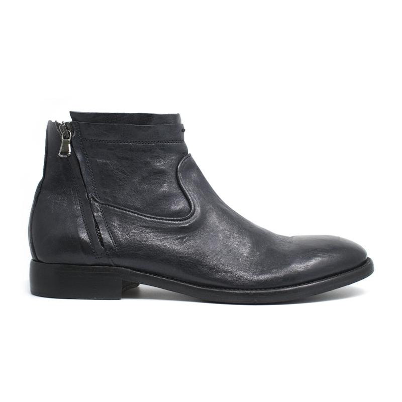 Dixie-Boot
