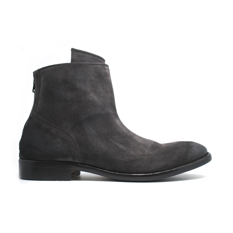 Glove-Boot