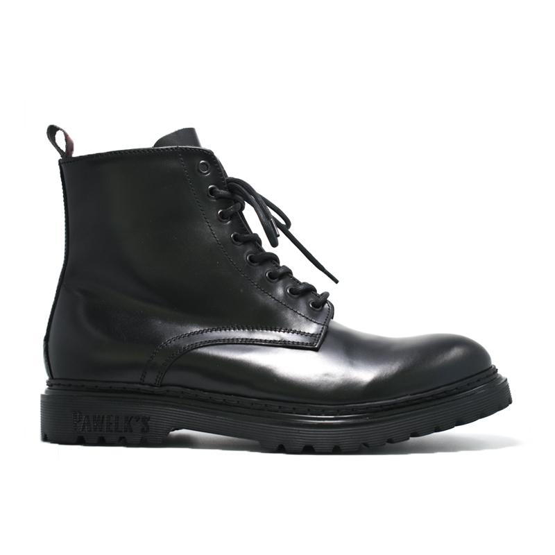 Rally Boot